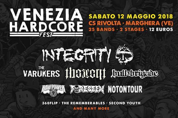 venezia-hardcore-fest