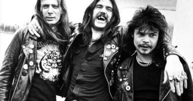 motorhead-classic-lineup