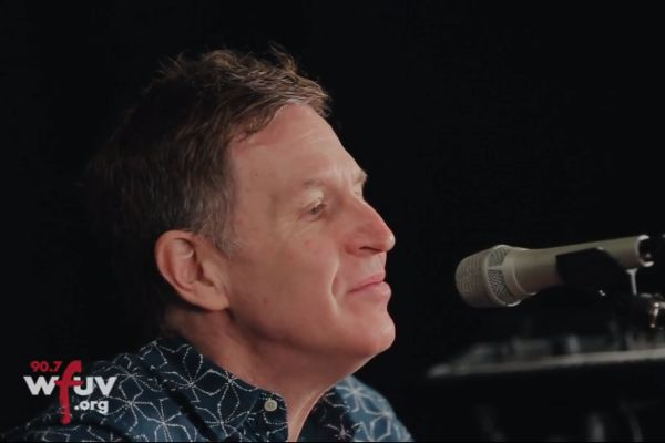 the-dream-syndicate-wfuv