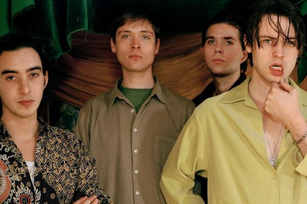 iceage-band