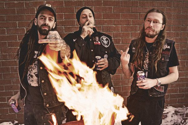 dopethrone-band