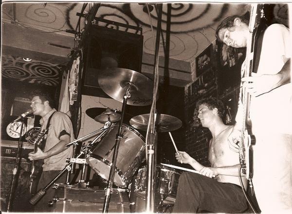 engine-kid-band-1993