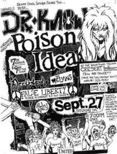 false-liberty-poison-idea-melvins
