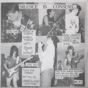false-liberty-silence-is-consent
