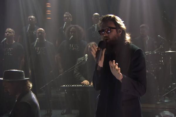 father-john-misty-jimmy-fallon