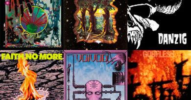 alternative-metal-1988-1989