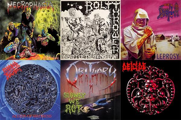 death-metal-top20