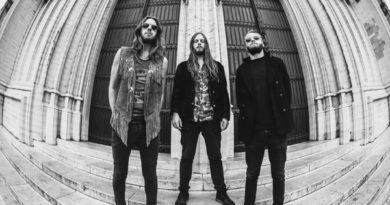 vintage-caravan-band-2018