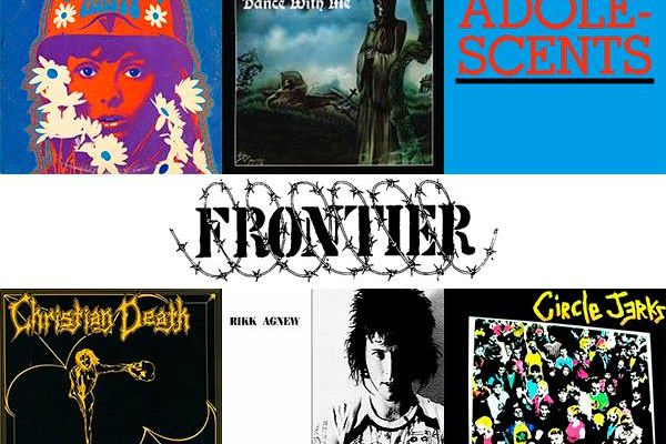 frontier-records-top-10