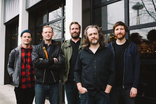 minus-the-bear