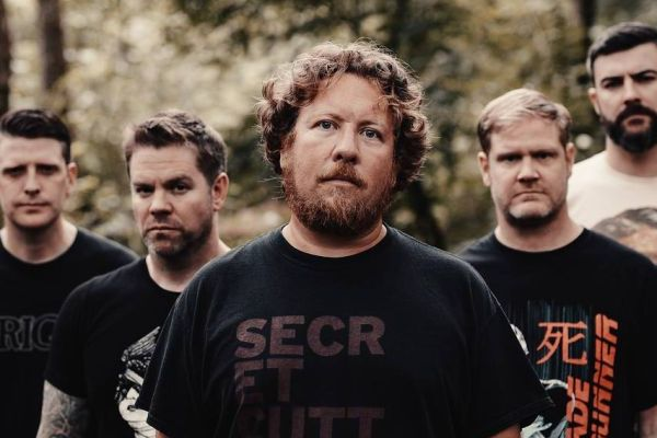 pig-destroyer-2018
