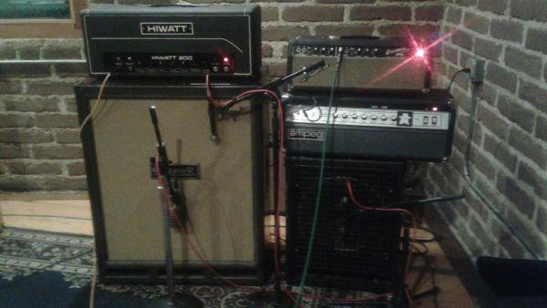 sunn-o-electrical-audio-5