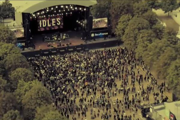 idles-rock-en-sein