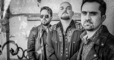 alain-johannes-trio