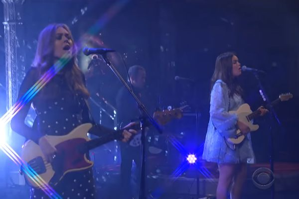 first-aid-kit-colbert