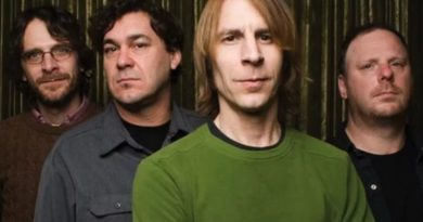 mudhoney-2018-new