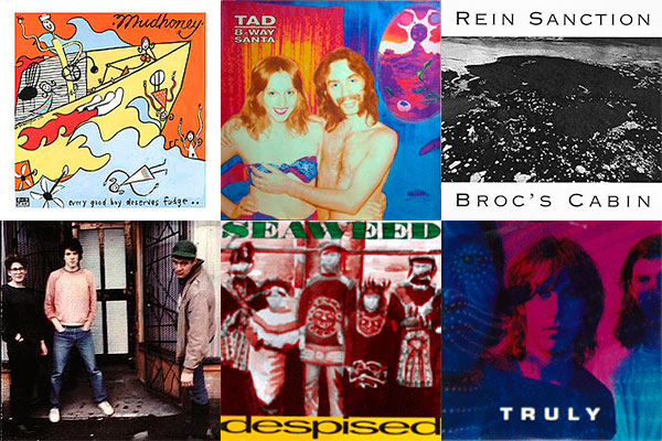 sub-pop-1991