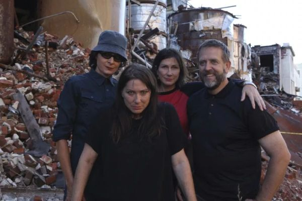 the-breeders-2018
