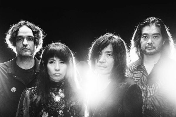 mono-japan-band