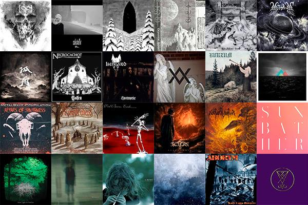 Black-Metal-Shades