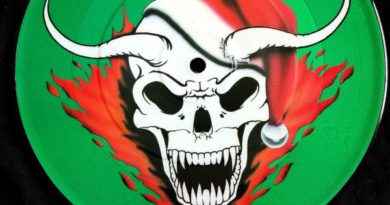 christmas-with-the-devil-heavy-metal