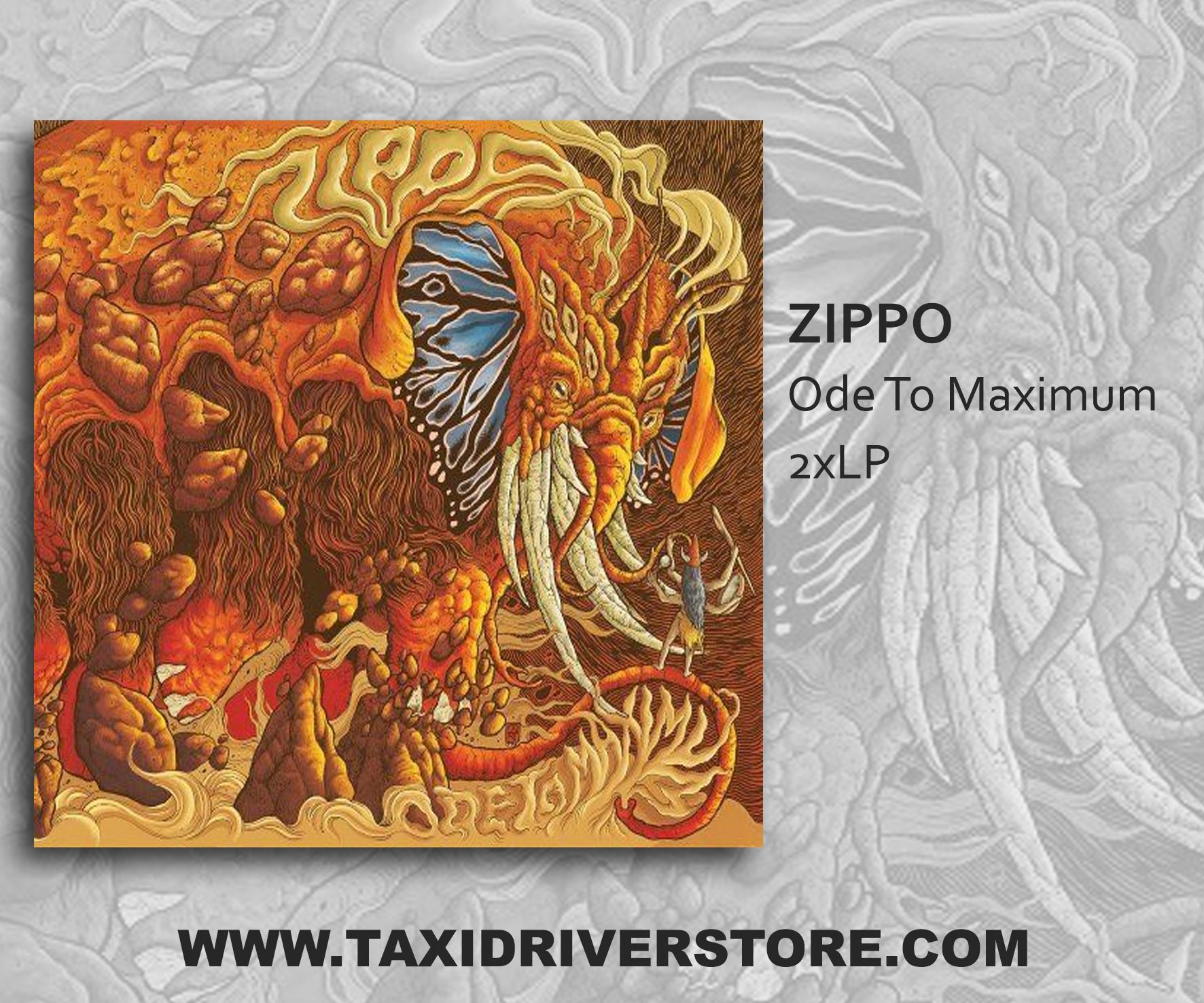 Zippo-Ode-To-Maximum
