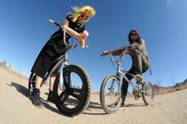 better-oblivion-community-center-album-stream-release-bridgers-oberst