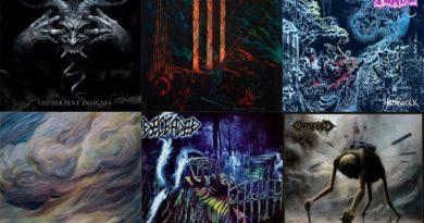 death-metal-playlist-july-november-2018