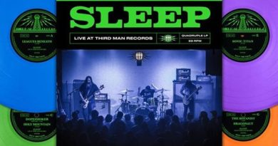 sleep-third-man