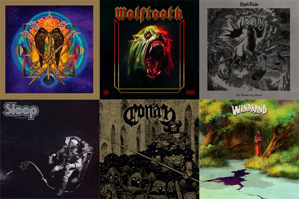 top-doom-metal-2018
