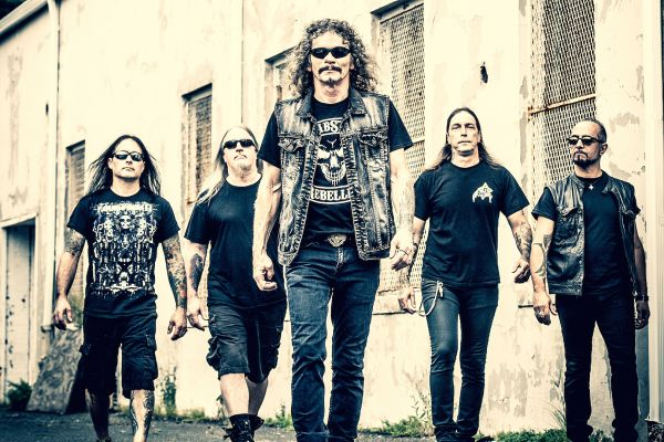 overkill-band-2019