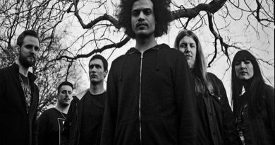Zeal & Ardor, guarda il live al Summer Breeze