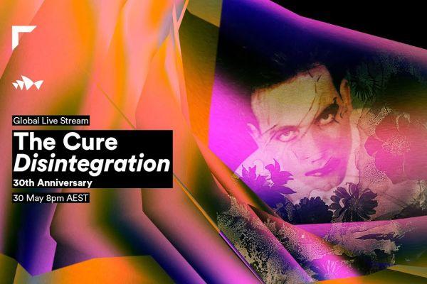 the-cure-disintegration-sydney