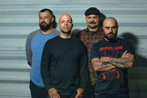 torche-band-2019