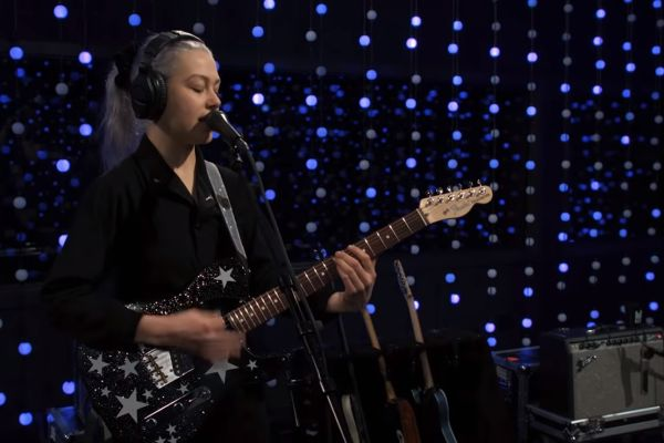 better-oblivion-community-center-kexp