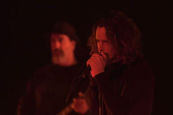 soundgarden-artists-den