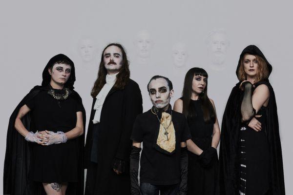 thou-band-2019