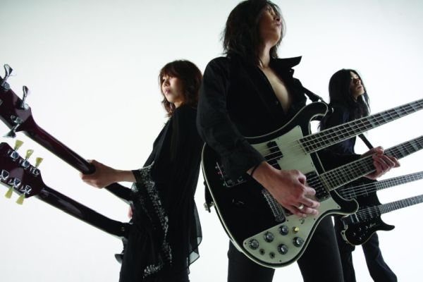 boris-band-japan