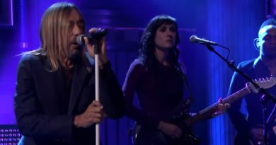 iggy-pop-jimmy-fallon-noveller