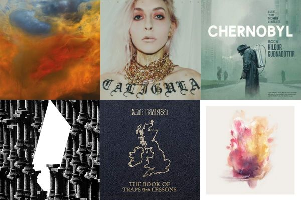 migliori-dischi-2019